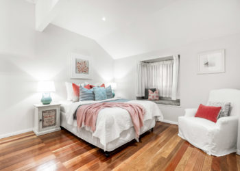 113 Carlton Terrace, Manly - (23)