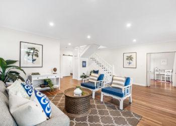 113 Carlton Terrace, Manly - (5)