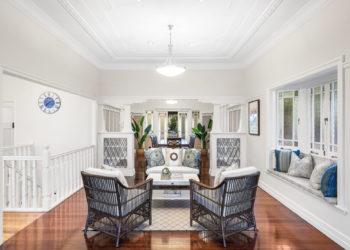 113 Carlton Terrace, Manly - (9)