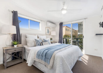 166 Stratton Terrace, Manly - (3) (1)