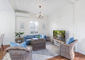 166 Stratton Terrace, Manly - (5) (1)
