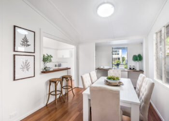 166 Stratton Terrace, Manly - (7) (1)