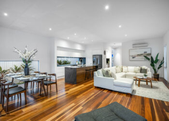 97 Boswell Terrace, Manly - (15)(Web)