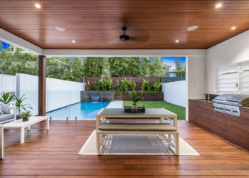 97 Boswell Terrace, Manly - (16)(Web)