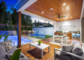 97 Boswell Terrace, Manly - (21)(Web)
